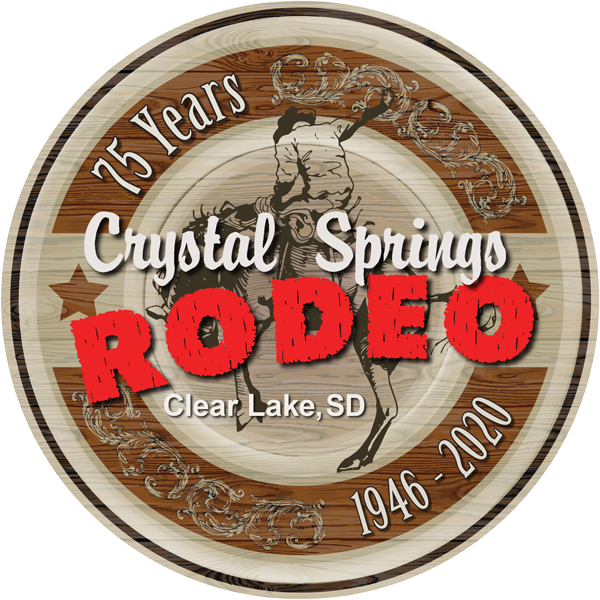 Crystal Springs Rodeo
